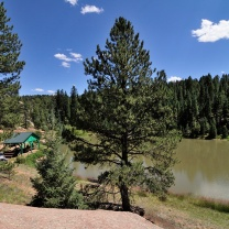 20100814_150853_colorado-moving-trip-arabian-acres-fishing-lake-erica-susan-gary-mary-johnson-divide-co_hdr-copy