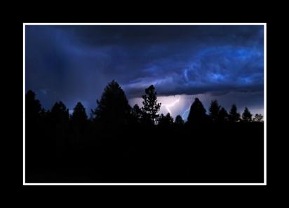 20110708_205814_lightening-storm-copy