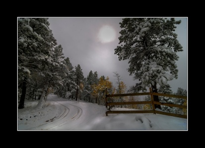 20111008_131616_hdr_gerka-ln-foot-of-snow-copy