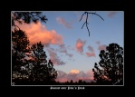 20120524_201414_sunset-over-pikes-peak-from-lady-ln-copy
