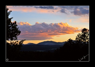 20120601_202527_sunset-from-lady-lane-copy