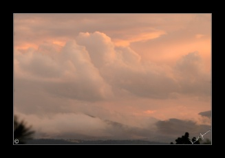 20120709_202538-background-sunset-sky-copy
