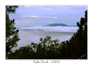 20120728_204808_night-clouds-from-lady-ln-copy
