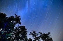 20120812_003925_perseid-meteor-shower-copy