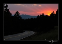 20120821_194212_sunset-on-hwy-42-copy