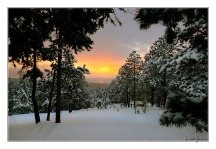 20140201_181648_hdr_snowy-sunset-copy