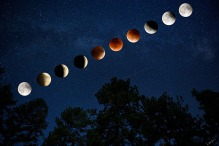 20150927_224500_blood-moon-eclipse-also-see-psd-copy